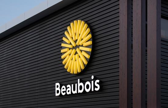 Beaubois-StephaneGroleau-186