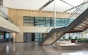 CampusSimons-INT-StephaneGroleau-669-B