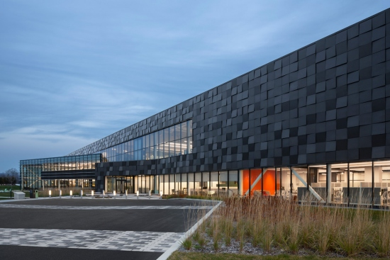 Campus_Simons-EXT-StephaneGroleau-128