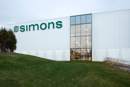 Campus_Simons-EXT-StephaneGroleau-183