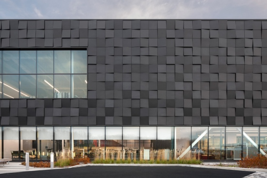 Campus_Simons-EXT-StephaneGroleau-292-2