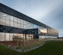 Campus_Simons-EXT-StephaneGroleau-148-B-2