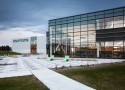 Campus_Simons-EXT-StephaneGroleau-158