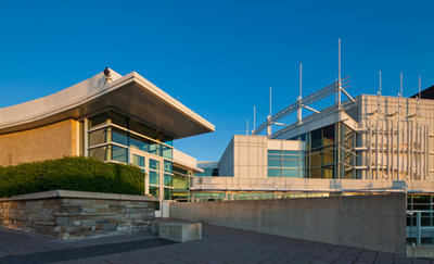 casino_lac-leamy_stephanegroleau-177