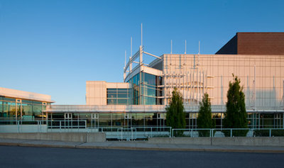 casino_lac-leamy_stephanegroleau-220