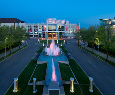 casino_lac-leamy_stephanegroleau-329