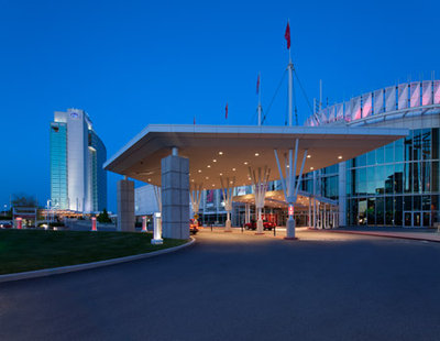 casino_lac-leamy_stephanegroleau-344