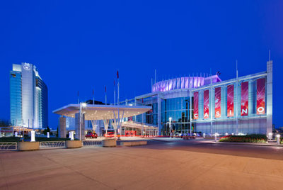 casino_lac-leamy_stephanegroleau-377