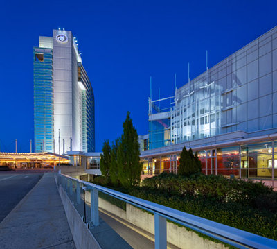 casino_lac-leamy_stephanegroleau-381