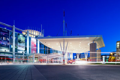 casino_lac-leamy_stephanegroleau-389