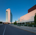 casino_lac-leamy_stephanegroleau-239