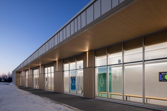 CentreAquatiqueDonnacona-EXT_SGroleau-833-2