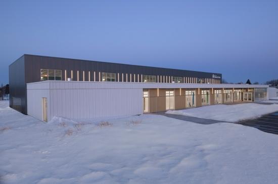 CentreAquatiqueDonnacona-EXT_SGroleau-859