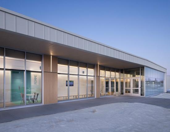CentreAquatiqueDonnacona-EXT_SGroleau-955-B