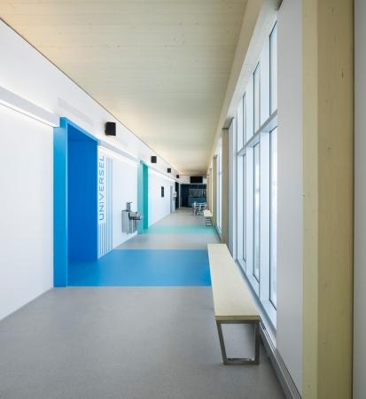 CentreAquatiqueDonnacona-INT_SGroleau-381-C