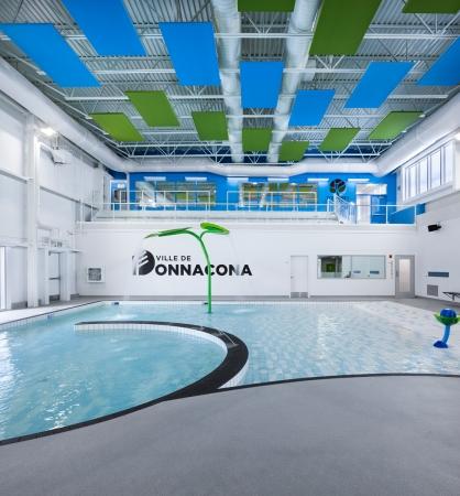CentreAquatiqueDonnacona-INT_SGroleau-637-C-2