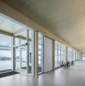 CentreAquatiqueDonnacona-INT_SGroleau-516-C