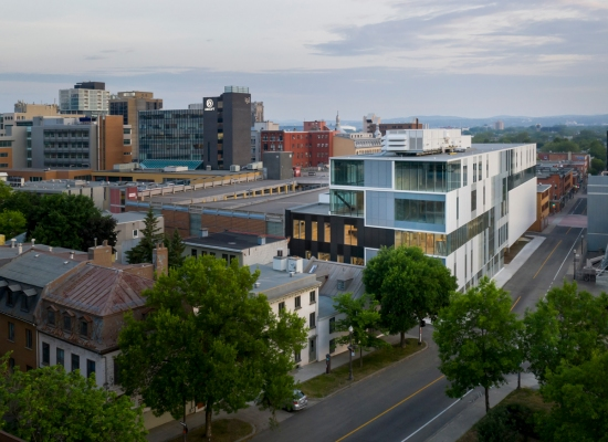 CentreComStRoch-Drone-StephaneGroleau-293