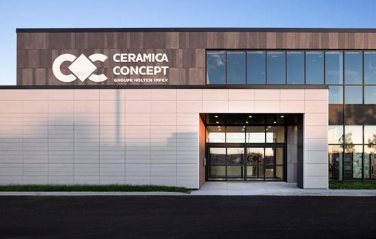 CeramicaConcept_StephaneGroleau-287-2