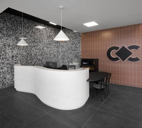 CeramicaConcept_StephaneGroleau-172-B