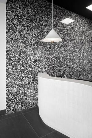 CeramicaConcept_StephaneGroleau-182