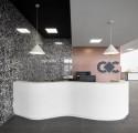 CeramicaConcept_StephaneGroleau-162-B