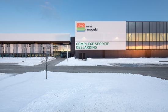 ComplexeSportifRimouski-StephaneGroleau-602