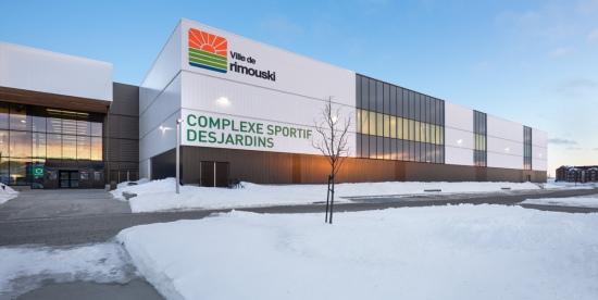 ComplexeSportifRimouski-StephaneGroleau-603