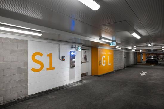 CT_INT_StephaneGroleau-397