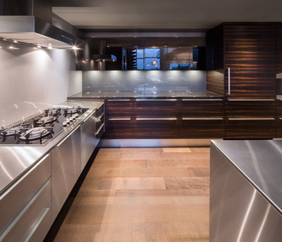cuisineetoile-stephanegroleau-111-69-2