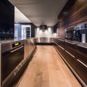 cuisineetoile-stephanegroleau-111-29-2