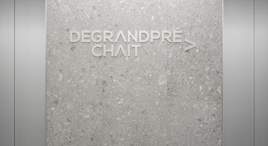 DegrandpreChait-a-StephaneGroleau-824