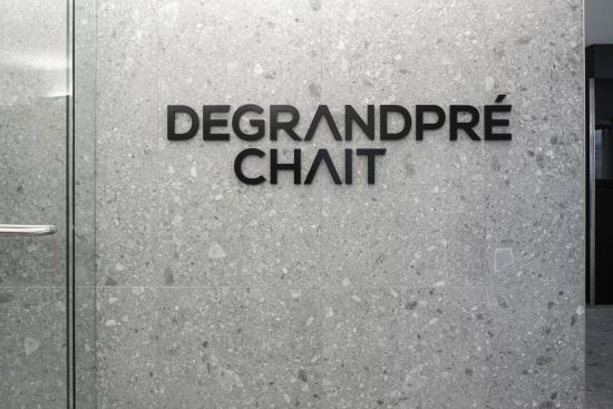 DegrandpreChait-a-StephaneGroleau-828