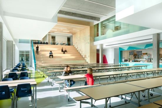 Ecole_InnovatriceMSDL-StephaneGroleau-001