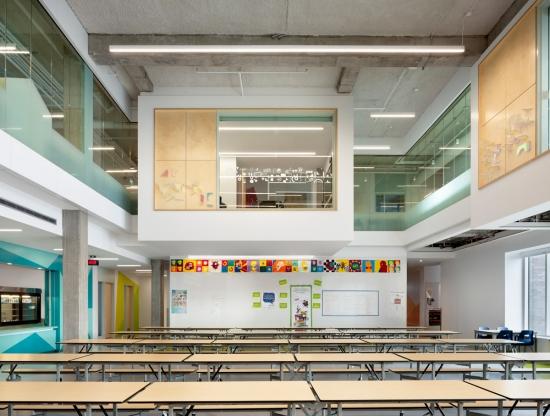 Ecole_InnovatriceMSDL-StephaneGroleau-342-B