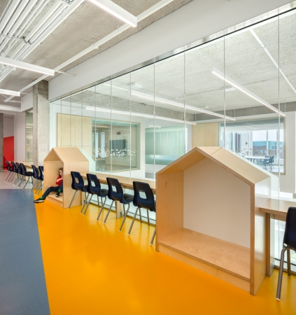 Ecole_InnovatriceMSDL-StephaneGroleau-641-B