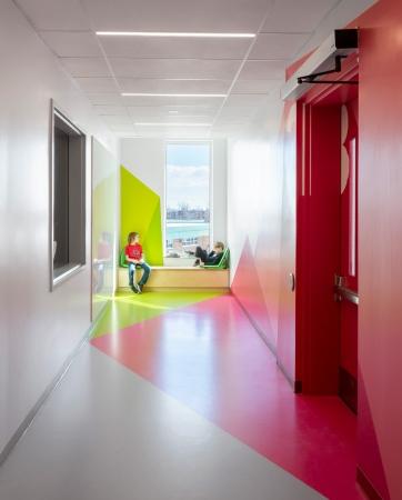Ecole_InnovatriceMSDL-StephaneGroleau-903-B