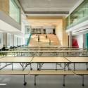 Ecole_InnovatriceMSDL-StephaneGroleau-067-B-2