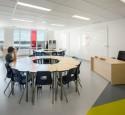Ecole_InnovatriceMSDL-StephaneGroleau-1027-B
