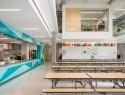 Ecole_InnovatriceMSDL-StephaneGroleau-355-B-2