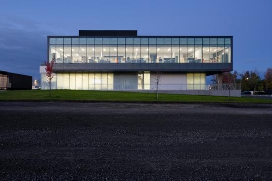 GarageMuni-Des-Rivieres-SGroleau-0050-2