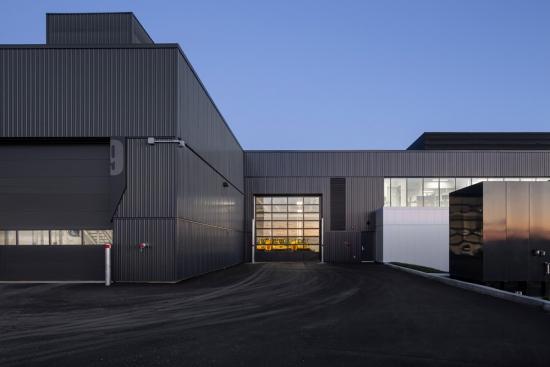GarageMuni-Des-Rivieres-SGroleau-0086