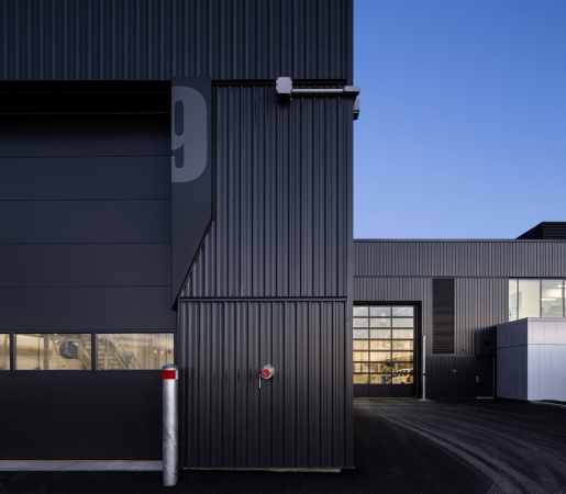 GarageMuni-Des-Rivieres-SGroleau-0091-B