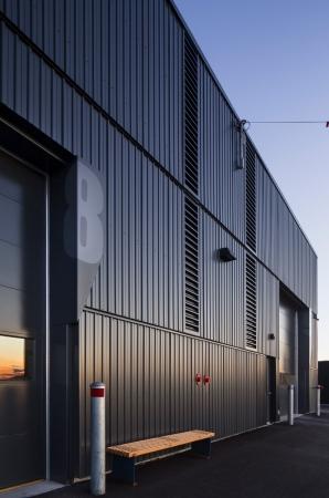 GarageMuni-Des-Rivieres-SGroleau-0111