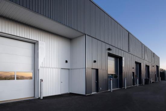 GarageMuni-Des-Rivieres-SGroleau-0117
