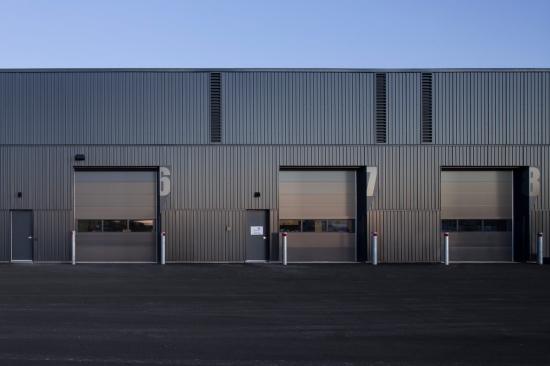 GarageMuni-Des-Rivieres-SGroleau-0121-2