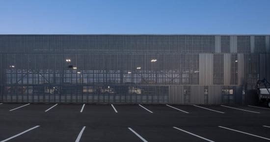 GarageMuni-Des-Rivieres-SGroleau-0131