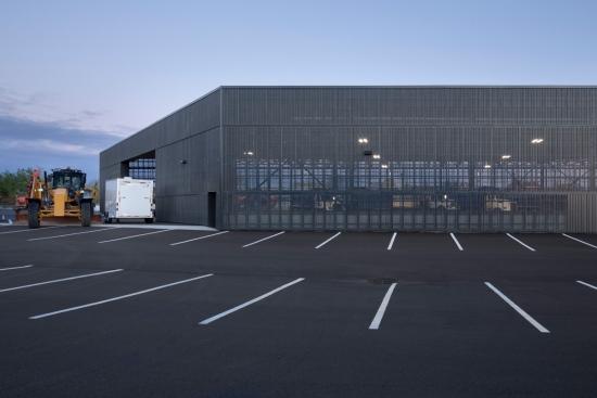 GarageMuni-Des-Rivieres-SGroleau-0136