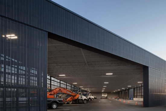GarageMuni-Des-Rivieres-SGroleau-0171