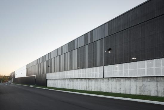 GarageMuni-Des-Rivieres-SGroleau-0195